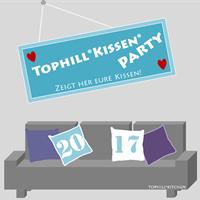 http://www.tophill-kitchen-tour.de/kissenparty-2017/