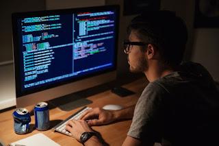 Keahlian yang Harus Dimiliki Pencari Kerja Jaman Now