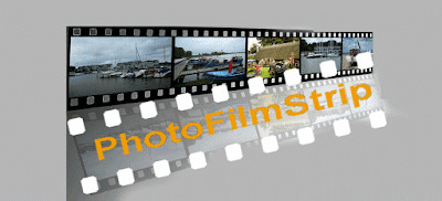 ����� ������ ����� ������� PhotoFilmStrip 2016