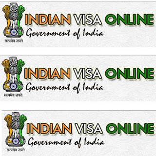 Daily Etoken Time For Indian Visa