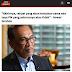 """""""Akhirnya, rakyat yang akan tentukan sama ada saya PM yang seterusnya atau tidak"""" - Anwar Ibrahim"""