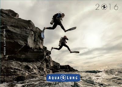 http://www.aqualung.tv/catalogo/index.html