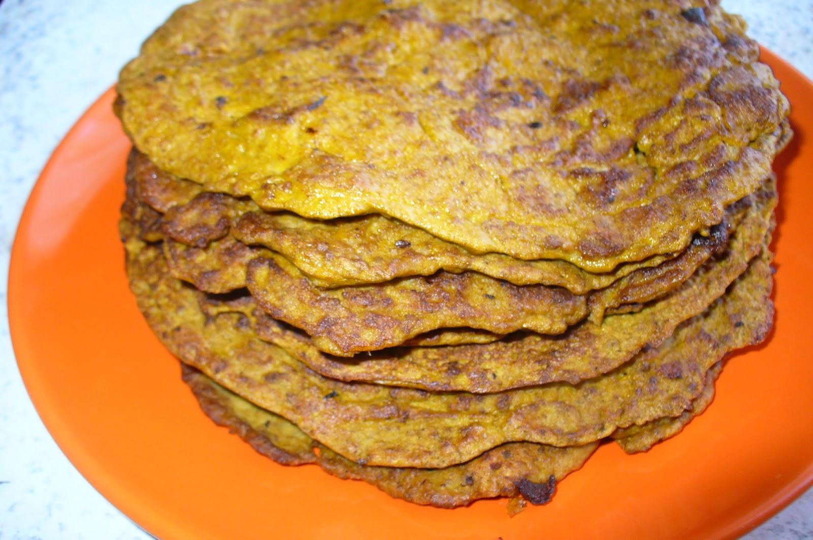 готовые коржи для вкусного печеночного торта