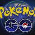 Pokémon GO、本日(7/20)の日本サービス開始は延期か―メール流出による過負荷を懸念