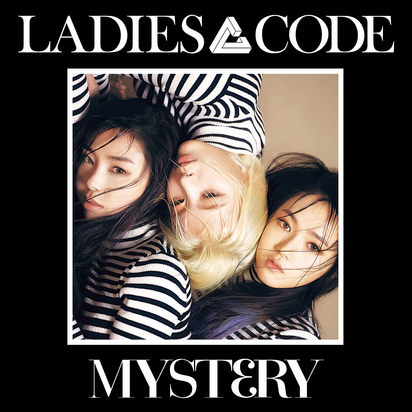 Sofa Easy Lyrics Korean Myuzicstylez Ladies Code Galaxy Easy Lyrics Eng