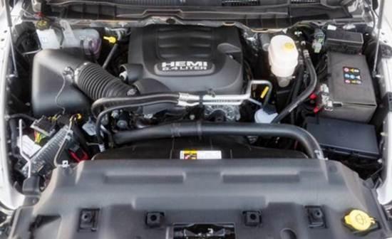2017 Dodge Ram Srt 10 Redesign