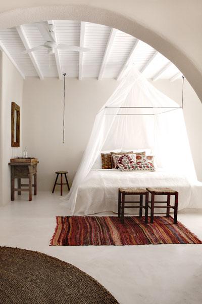 decoracion casa mediterranea chicanddeco