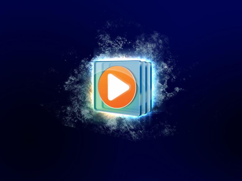 Açılmayan Videolar için Codec Nasıl Kurulur ?