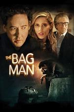 Watch The Bag Man Online Free on Watch32