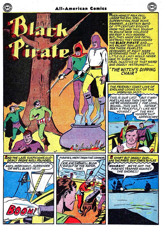 Read online All-American Comics (1939) comic -  Issue #72 - 34