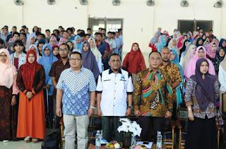 Penyu di Aceh