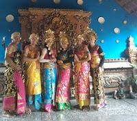 Bali-tour-malaysian
