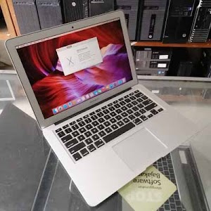 Notebook Second MacBook Pro AIR Early 2014