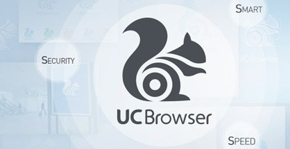 UC Browser 5.5.9936.1004 For Windows Latest Full Version
