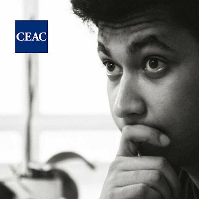 CEAC te muestra cómo mejorar la concentración