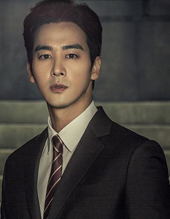 2016韓劇 被告人,2016韓劇 被告人線上看