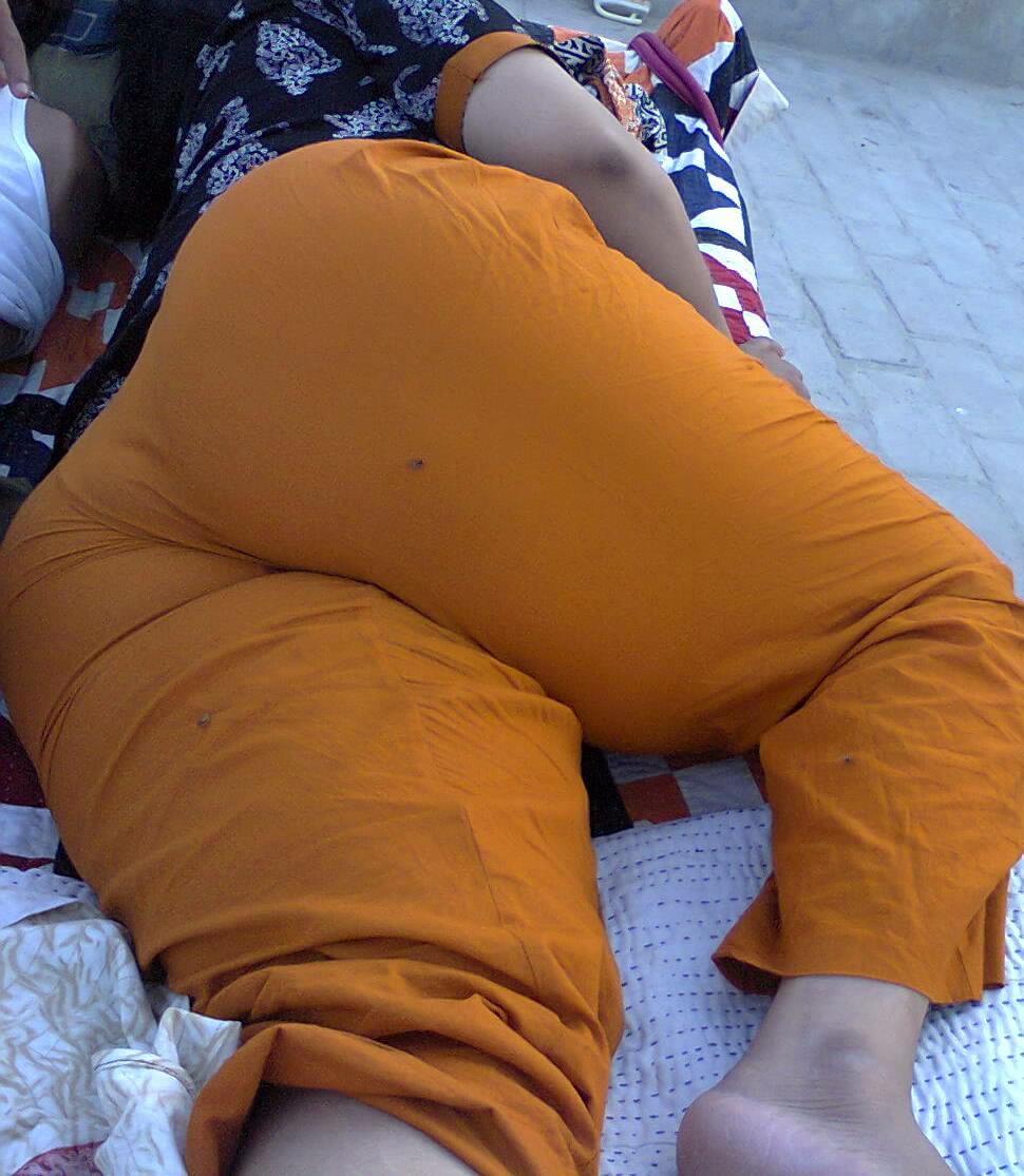 indian sleeping girls nude