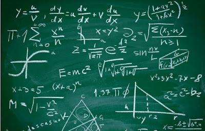 Quer ficar milionário? Resolva um dos problemas matemáticos do século