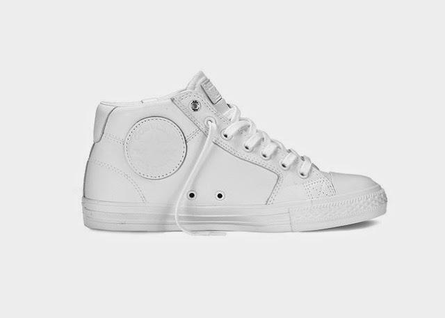 wiz khalifa converse chaussures Akileos