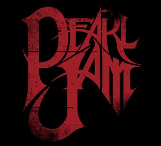 {Download, Pearl Jam, Discografia, Completa, Rar}