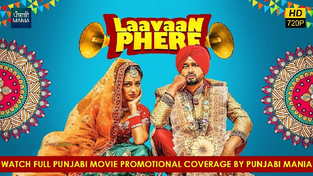 Laavan Phere 2018 Punjabi Full Movie Watch HD Movies Online Free Download watch movies online free, watch movies online, free movies online, online movies, hindi movie online, hd movies, youtube movies, watch hindi movies online, hollywood movie hindi dubbed, watch online movies bollywood, upcoming bollywood movies, latest hindi movies, watch bollywood movies online, new bollywood movies, latest bollywood movies, stream movies online, hd movies online, stream movies online free, free movie websites, watch free streaming movies online, movies to watch, free movie streaming, watch free movies