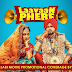 Laavan Phere 2018 Punjabi Full Movie Watch HD Movies Online Free Download
