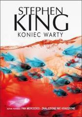 https://www.inbook.pl/p/s/871536/ksiazki/kryminal/koniec-warty-br