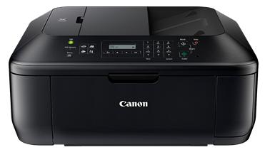 Canon Pixma MX396 Drivers Download
