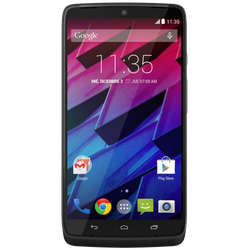 Motorola Moto Maxx receives Android 5.0.2 update