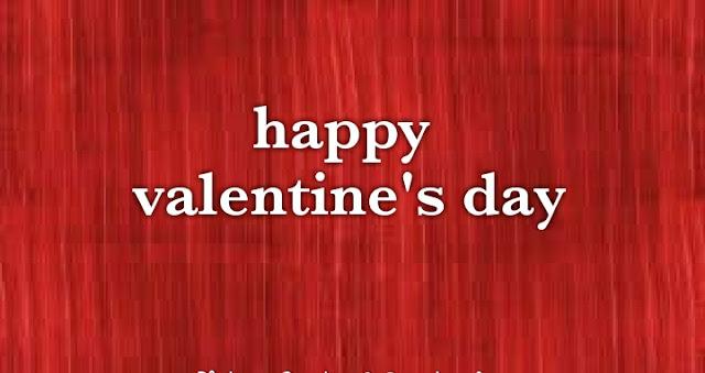 Happy-valentine-day-flowers-quotes-jlkhjfgfzfgdfhghjkjjghfsdz