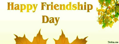 Friendship day HQ images with wishes