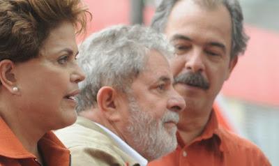 Lula-Dilma-Mercadante-1024x608.jpg