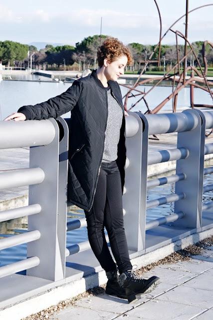 Outfit-Chaqueton-negro-guateado-5