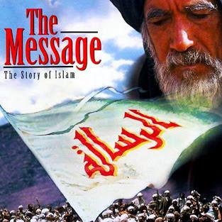 5 Film Islam Terbaik Sepanjang Zaman