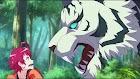 Eudemon Quest Episode 2 Subtitle Indonesia