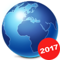 Download Free Web Browser & Explorer Latest Version APK
