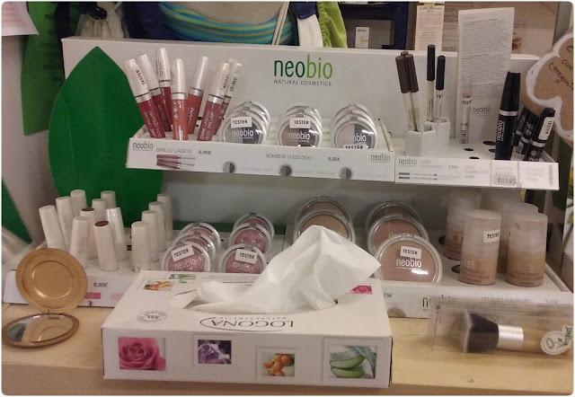 neobio_leioablog