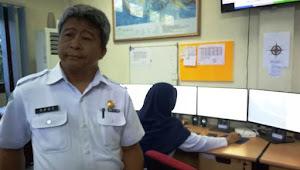 Gempa Bumi Lombok Dipicu Aktivitas Sesar Lokal Sekitar Gunung Rinjani