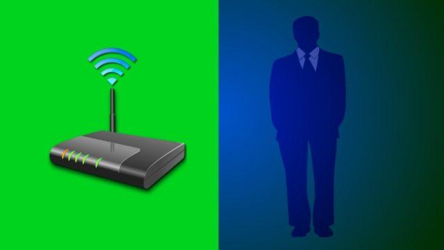 Conoce la tecnología que ayudará a ver a través de las paredes usando Wi-Fi