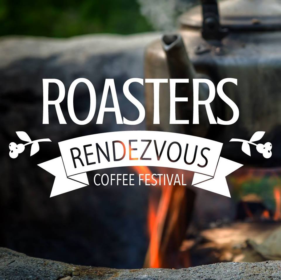 2nd Annual Roasters Rendezvous - Sat Sept 7