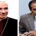 "Pastor frauda versículos bíblicos tentando dar ""resposta"" a bispo católico Dom Henrique Soares"