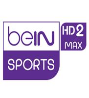 BEIN SPORTS 2MAX HD