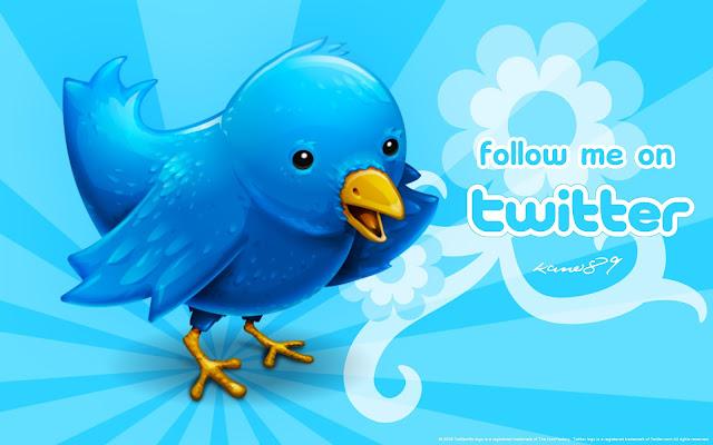 Twitter download besplatne pozadine za desktop 1920x1200 brandovi