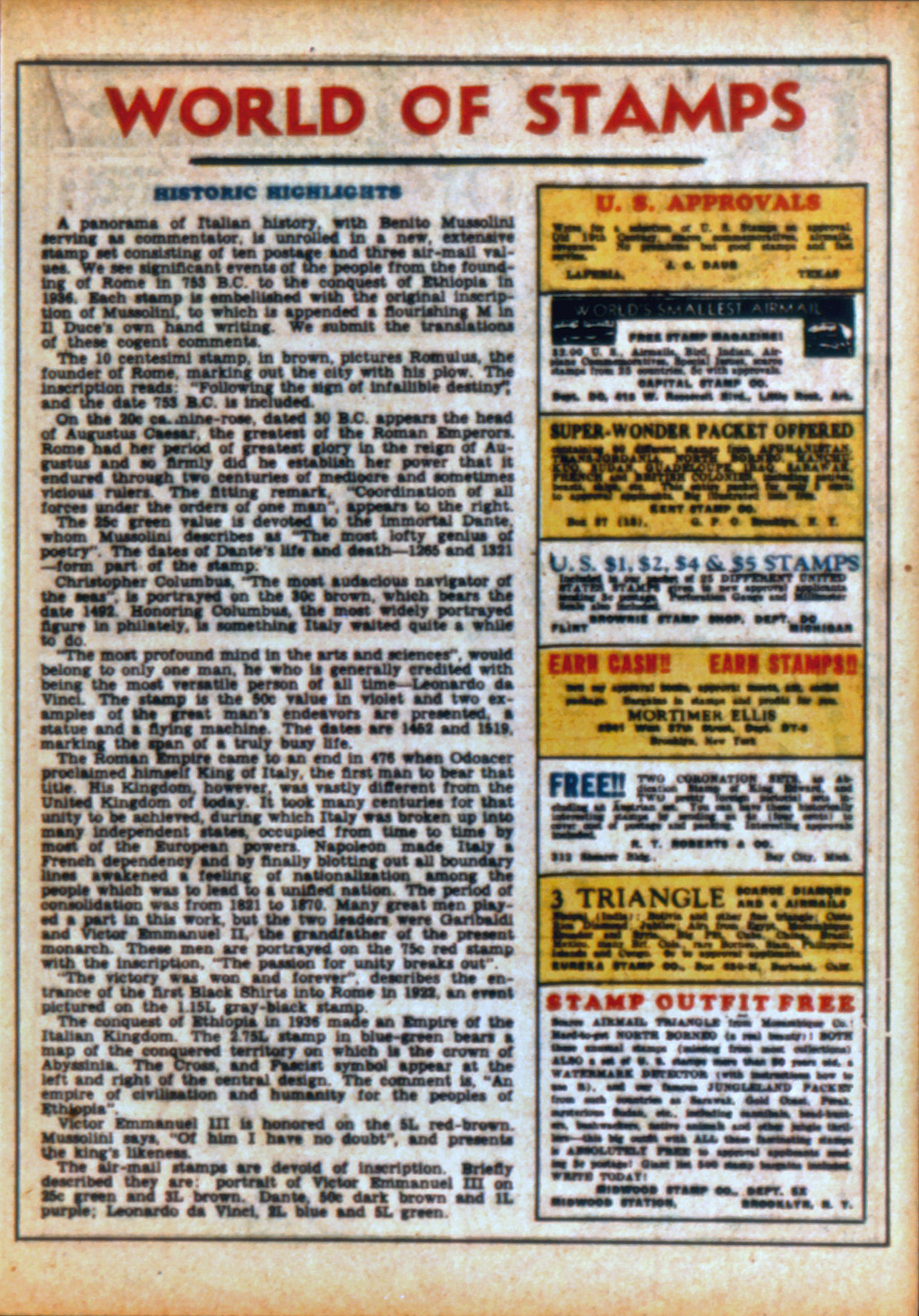 Action Comics (1938) 10 Page 47
