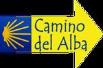Camino del Alba, Camino de Santiago