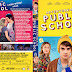 Adventures In Public School DVD Cover