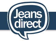JeansDirect-Logo