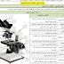 المحتوي العلمي في مادة العلوم للصف السادس - الفصل الاول