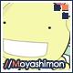 http://un-sky.blogspot.com/2015/05/resena-anime-moyashimon.html