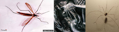 http://alienexplorations.blogspot.co.uk/1979/07/the-hand-of-alien-monster-iv.html